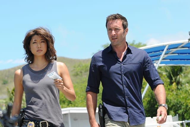 watch hawaii 5 0 online free
