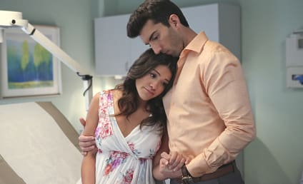 Jane the Virgin Review: Chapter 13