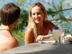 Exciting Dates - Bachelor in Paradise