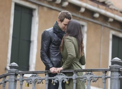 Watch The Bachelorette Season 10 Episode 6 Online
