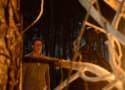 Sleepy Hollow: Watch Season 2 Episode 11 Online