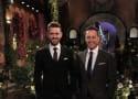 Watch The Bachelor Online: Season 21 Episode 7