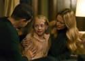 Grimm Season 6 Episode 12 Review: Zerstorer Shrugged