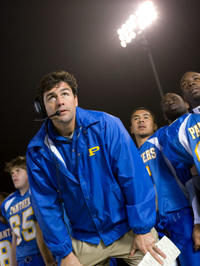 Kyle Chandler Leaves His Mark Again Tv Fanatic