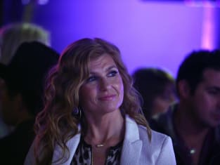 watch nashville season 2 episode 22