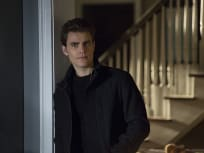 The Vampire Diaries Season 7 Episode 19