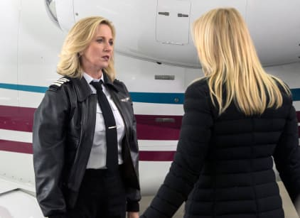 Watch Law & Order: SVU Season 19 Episode 11 Online