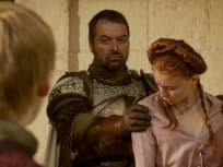 Game of Thrones Season 1 Episode 10