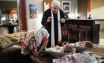 Watch Modern Family Online: Season 11 Episode 6