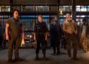 The Walking Dead Season 9: All The Photos!