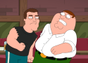 Family Guy: Watch Season 12 Episode 16 Online