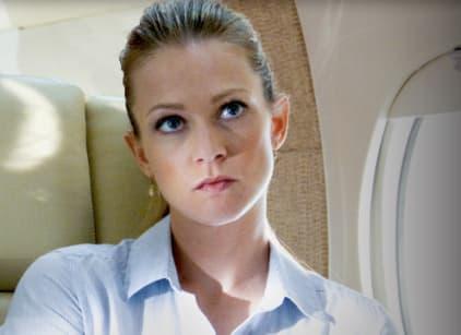 Watch Criminal Minds Season 9 Episode 16 Online
