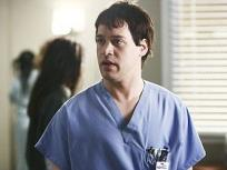 Grey's Anatomy Season 2 Episode 22