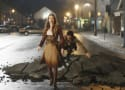 Once Upon a Time in Wonderland Review: A Happy Consequence