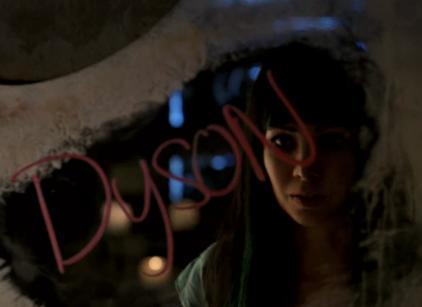 Watch Lost Girl Season 2 Episode 4 Online
