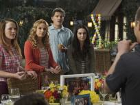 Switched at Birth Season 5 Episode 10