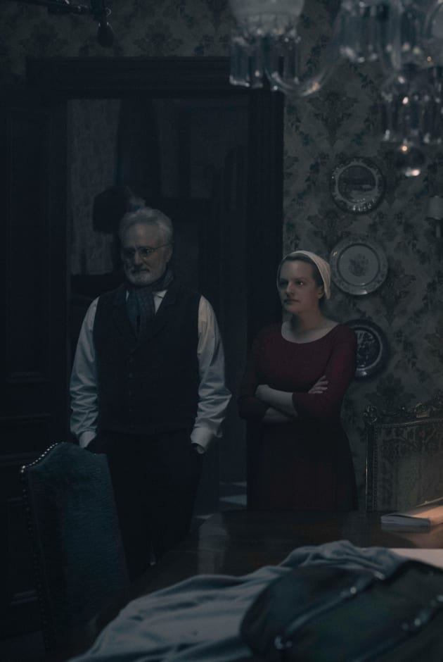 the handmaid's tale season 3 episode 13 - photo #10