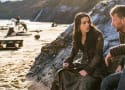 Watch Reign Online: Season 3 Episode 16