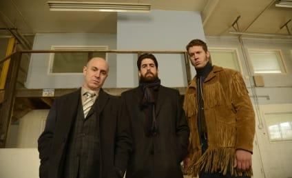 Fargo: Watch Season 1 Episode 2 Online