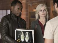 iZombie Season 3 Episode 3