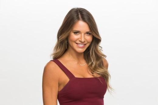 Angela - BB