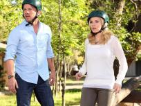 Happy Endings Season 3 Episode 20