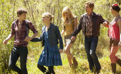 True Blood Review: Sam I Am