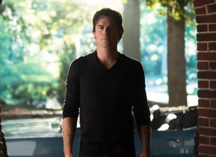 Watch The Vampire Diaries Season 8 Episode 16 Online