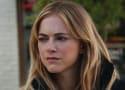 Watch NCIS Online: Season 16 Episode 22