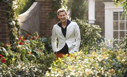 Revenge: Watch Season 3 Episode 13 Online