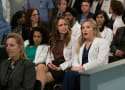 Grey's Anatomy Photo Preview: Weeding Out the Competition!