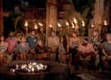 Watch Survivor Online: Season 37 Episode 10