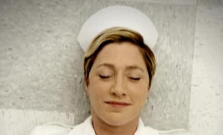 Nurse Jackie Preview