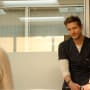 Best Bedside Manner - The Resident Season 1 Episode 10
