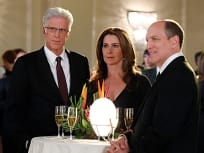CSI Season 12 Episode 22