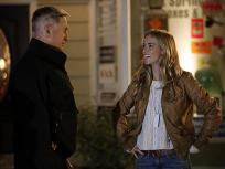 NCIS Season 11 Episode 9
