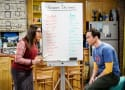 Watch The Big Bang Theory Online: Season 11 Episode 10