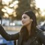 Maggie Sawyer - Supergirl Season 2 Episode 3
