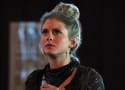 Once Upon a Time: Watch Season 3 Episode 11 Online