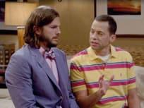 Two and a Half Men Season 9 Episode 4
