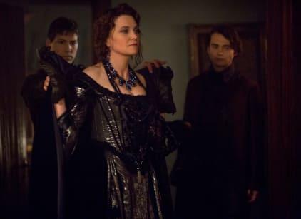 Watch Salem Season 2 Episode 7 Online