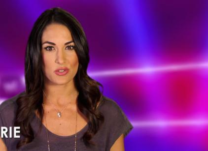 Watch Total Divas Season 2 Episode 7 Online