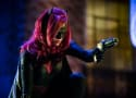 Batwoman Pilot Casts Kate Kane's Father