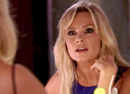 Watch The Real Housewives of Orange County Season 9 Episode 18 Online