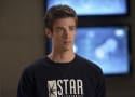 The Flash Season 1 Episode 2 Review: The Fastest Man Alive