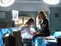 The X-Files Season 10 Episode 6