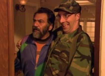 Watch Arrested Development Season 3 Episode 12 Online