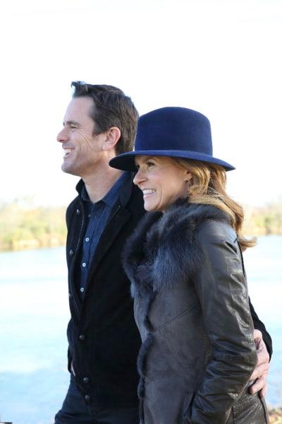 Pure Happiness - Nashville Season 4 Episode 11