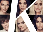 KUWTK 19 Cast - Keeping Up with the Kardashians