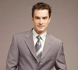 Pic of Rick Hearst